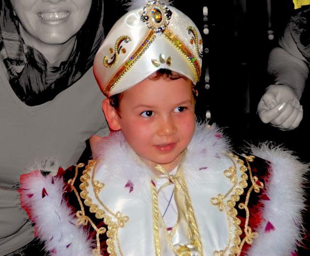 vestidos de primera comunion espana. primera comunion en España