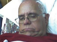 Resultado de imagen para abuelo dormido