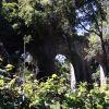 Un sitio Romantico abandonado en Torremolinos