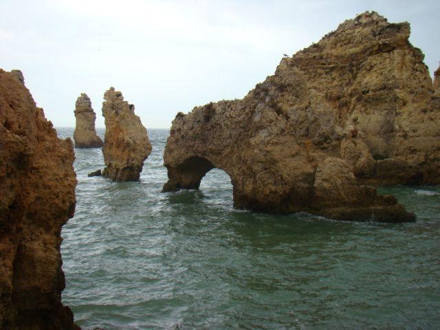 El cabo san vicente portugal fotos de interior - Cabo san vicente portugal ...