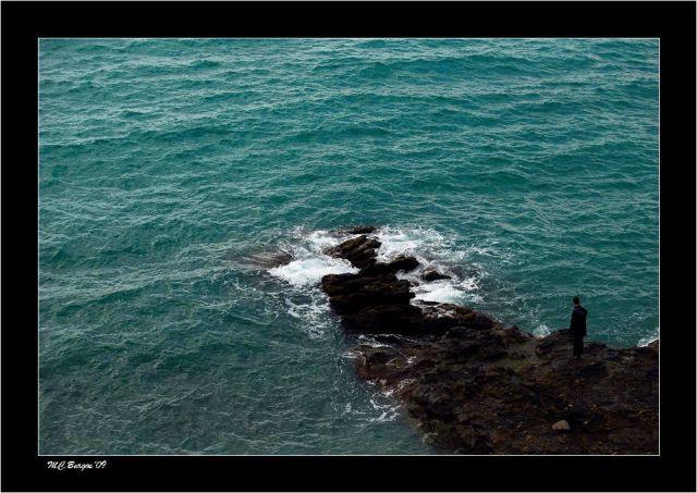 Con qué imagen relacionas al forero de arriba? El_hombre_y_la_mar-640x640x80-1