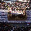 Cofradía de la Sagrada Cena