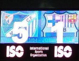 Historia del fútbol - Página 3 Malaga5_barza_10-476x310x80-1