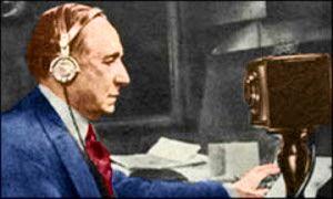 Foto. Guillermo Marconi   ((((((( Quique El Emigrante )))))))((((((((( Mundo-Radio  ))))))))))))))))))