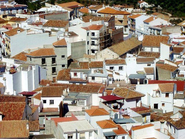 Tejados y terrazas fotos de interior - Tejados para terrazas ...