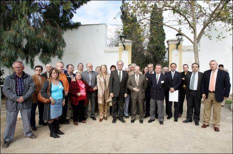 Memoria Historica 2006
