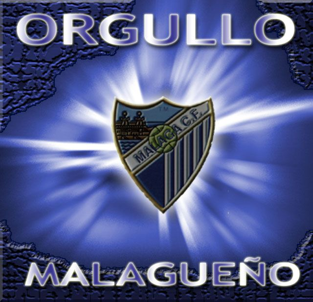 LIGA J28ª: MALAGA CF vs FC BARCELONA (Sab 10/Mar 20:45 / Movistar Partidazo) Orgullomalagueoru0-640x640x80-3