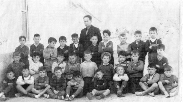 Año 1964