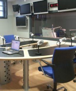 posible cierre de la emisora del 'Real Madrid Radio '