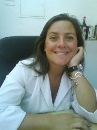 Elena Cobo