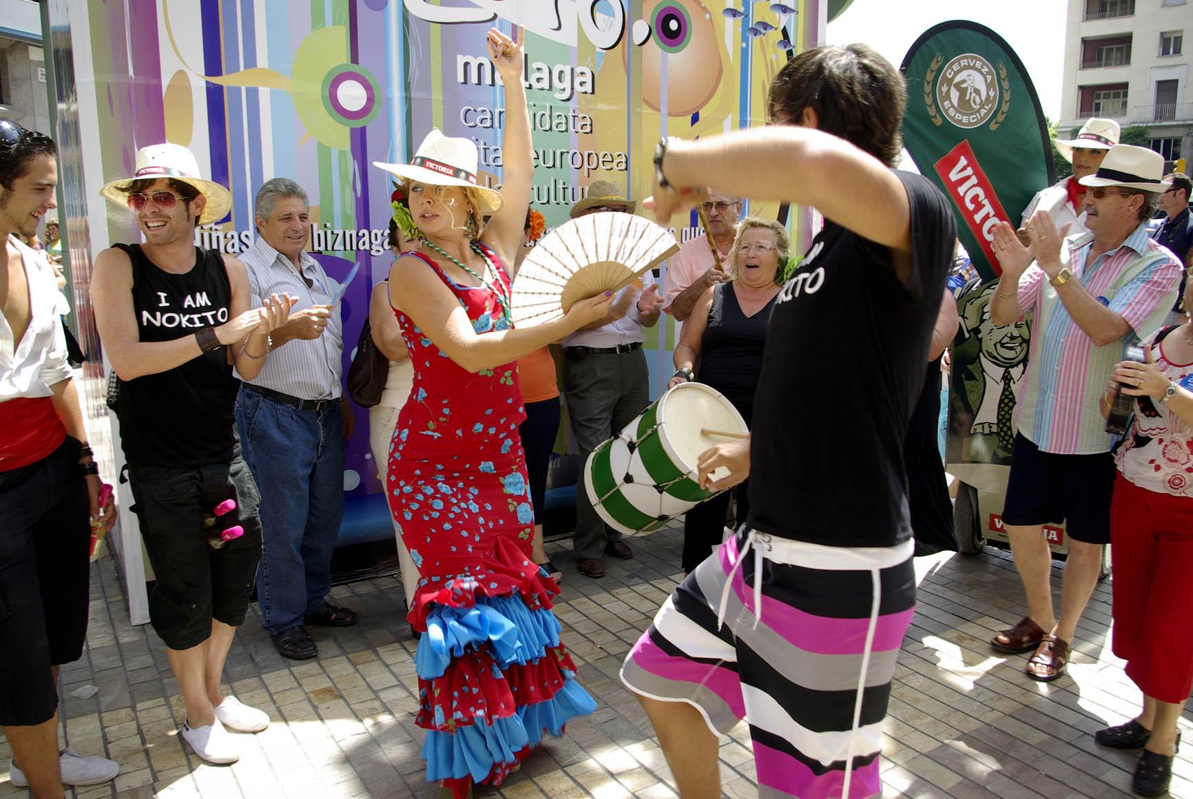 directorio burdel bailando