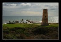-La Belleza de la Esbelta Torre-