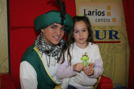 Itziar Ortega