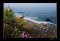-Playa de Torremuelle-