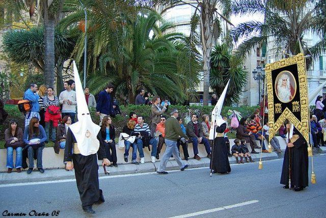 Semana Santa de Málaga-08