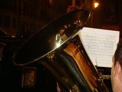 Marcha funebre de Chopin