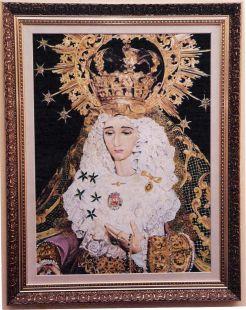 por Francisco Granados Escaño