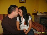 El amor es Felicidad