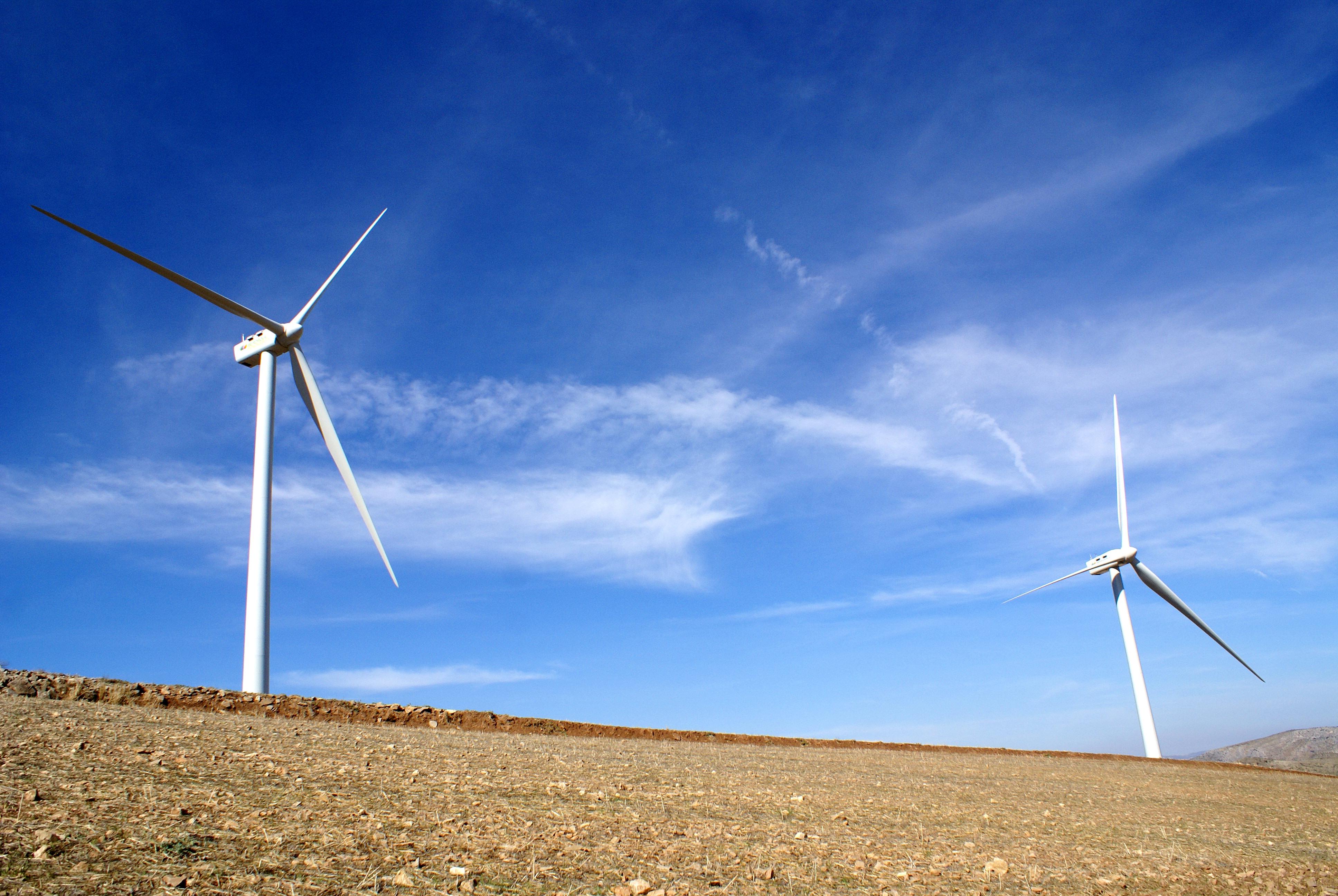 Energ a renovable fotos de interior - Fotos energias renovables ...