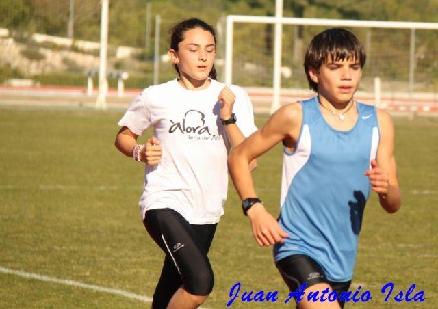 Igualdad de género hasta en el Deporte