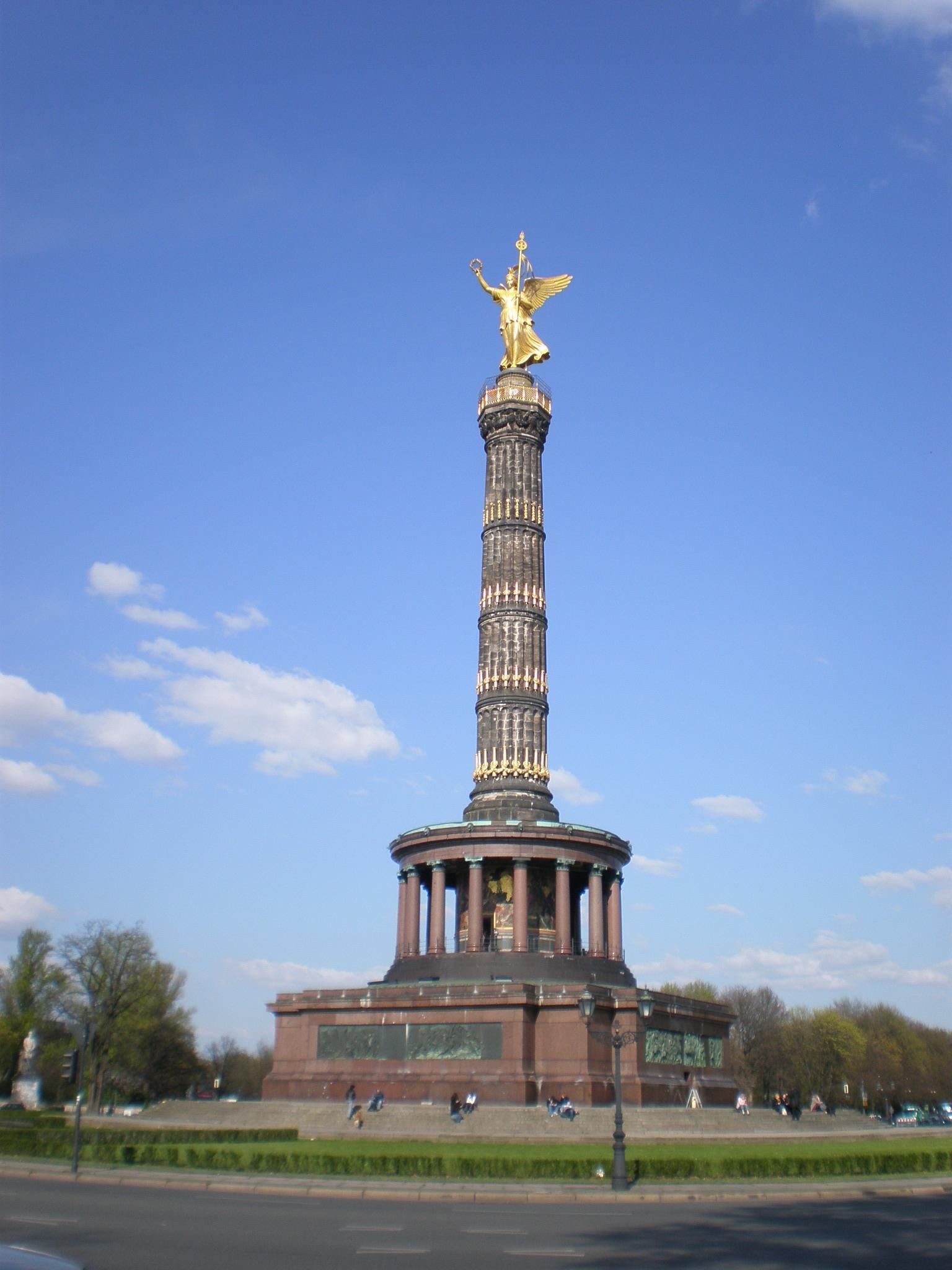 victoria berlin