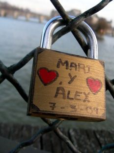 Amor, recuerdos...