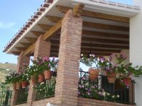 Balcón de la Axarquia