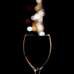 Magia en mi copa