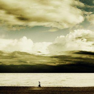 La tempestad de tu soledad