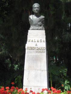 A Ruben Dario