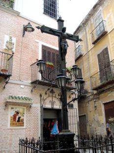 Plozoleta de Malaga