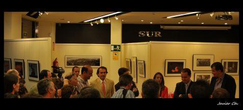 EXPO O.M. 2010