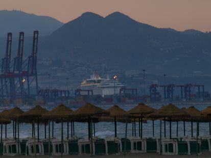 barco impresionante malaga despierta5
