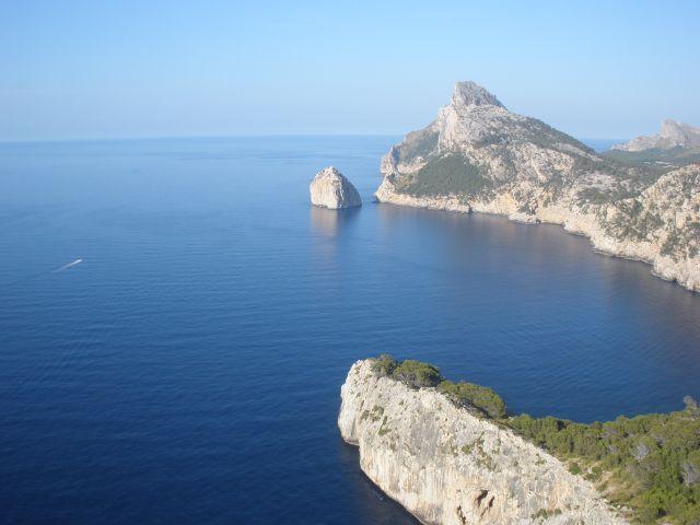 Costa de Mallorca
