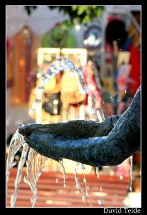 Benalmadena Pueblo