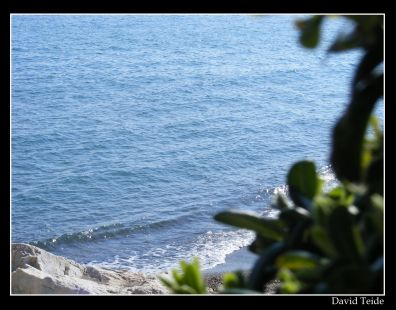 Carihuela Beach