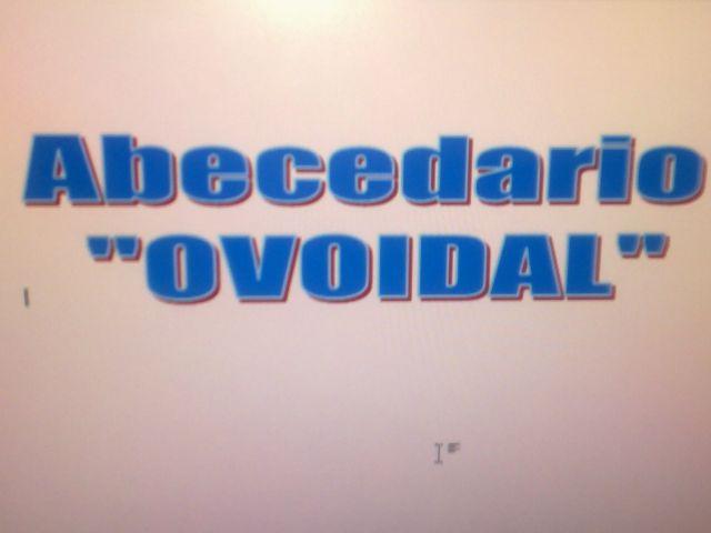 www.abecedarioovoidal.es.tl.