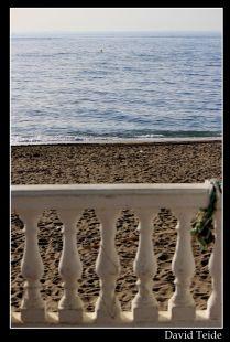Balcon al Mar
