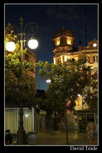Noche Gaditana