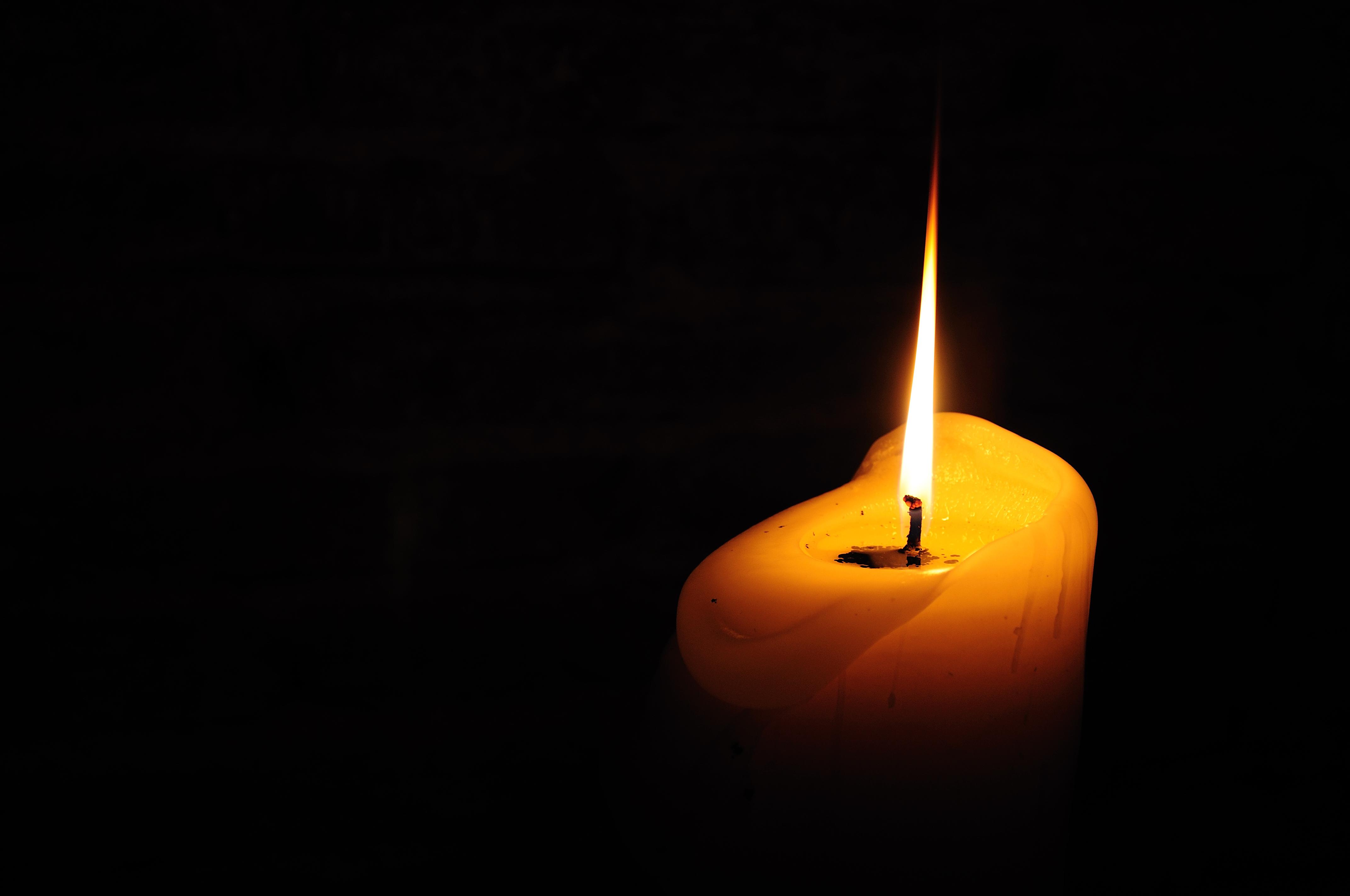 image Luz de velas para jugar Part 5