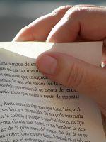 El Aliciente de la Lectura....
