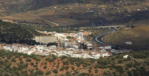 Casabermeja (Málaga)
