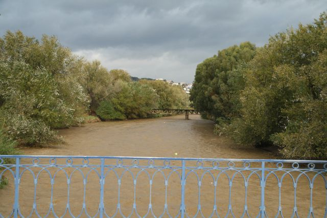 rio velez