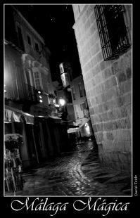 Malaga Magica