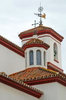 Fotografiando Fuengirola 2010