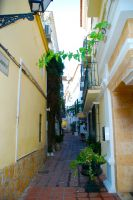 Fotografiando Marbella 2010