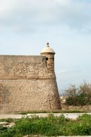 Visitando a Cádiz (Febrero 2011)
