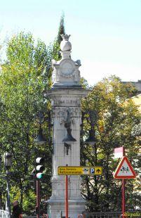 Viaje a Palencia VI