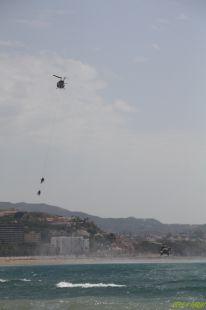 FUERZAS ARMADAS 28 Y 29 MAYO 2011