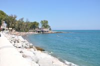 playas malaga